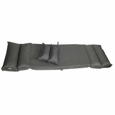 TATAMI BED (L)