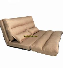 TATAMI BED (XL)
