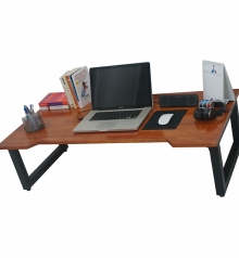 Bàn NORMAL DESK